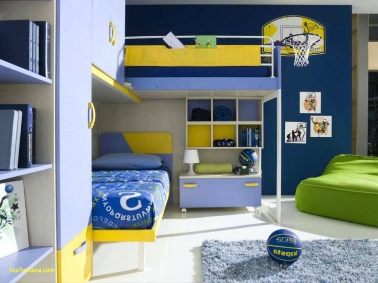 Full Size of Gorgeous Custom Luxury Master Bedroom Ideas Pictures Designing Idea Oversized Plush Headboard In