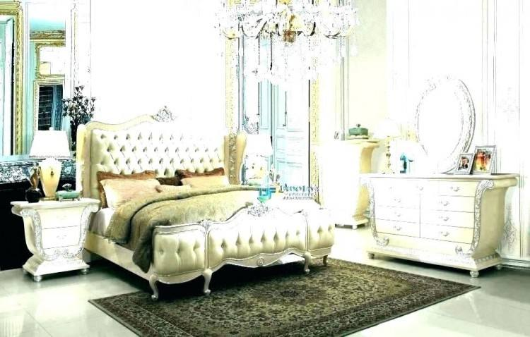 silver and white bedroom ideas silver bedroom ideas white and silver bedroom white and silver bedroom