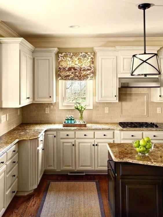 kitchen cabinet renewal kit refinishing kitchener waterloo