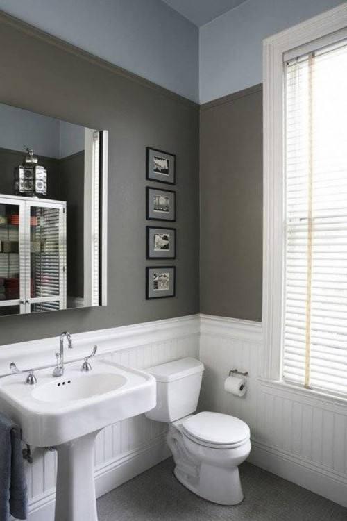 beadboard bathroom ideas bathroom ideas with using beadboard in small bathroom