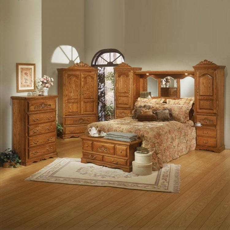 bedroom ideas oak furniture shaker style for modern house awesome fitted
