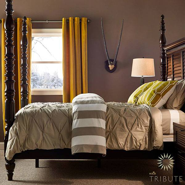 grey and mustard bedroom grey and mustard bedroom ideas unique new yellow white and grey bedroom