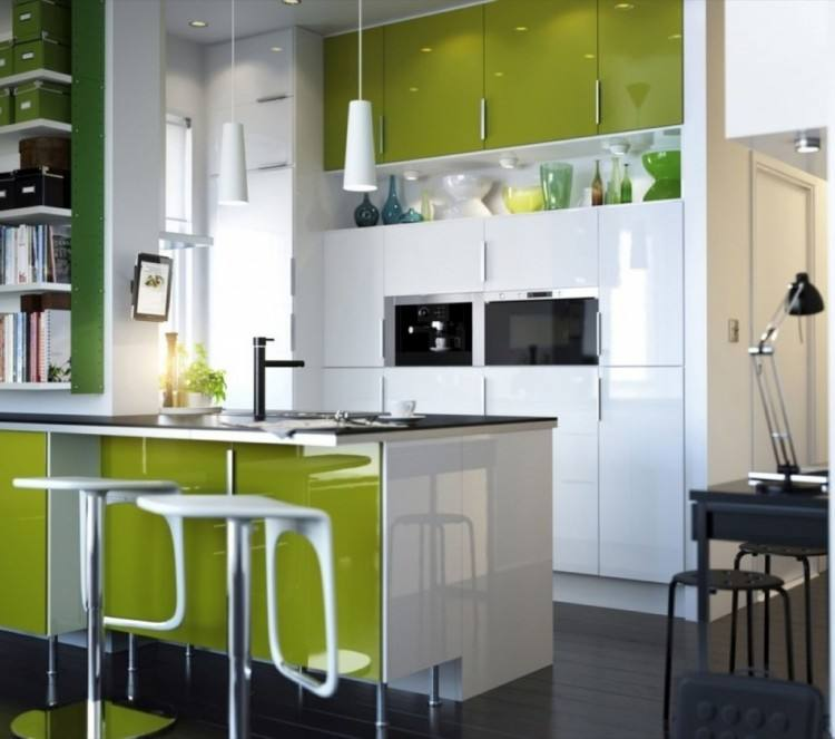 Kitchen Cabinet Design For Small Kitchen Kitchen Cabinets Kitchen Cabinet Design For Small Kitchen In India Kitchen Cabinet Designs For Small Kitchens In