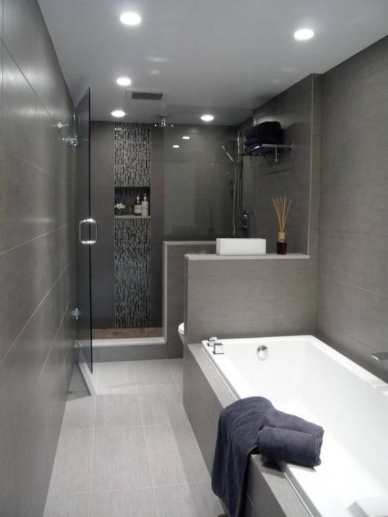 gray tile bathroom gray tile bathroom ideas bathroom tile ideas grey dark gray bathroom tile ideas