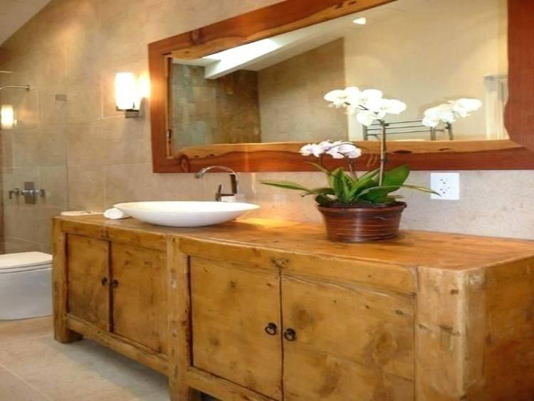 vessels sinks with vanities bathroom idea present large shag rug and modern vessel sink vanity design