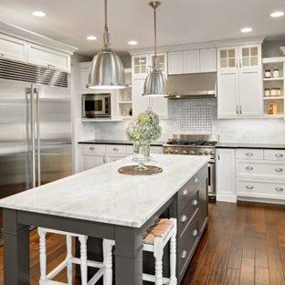 Traditional Kitchen Design Ideas Southern Living southern living kitchen designs