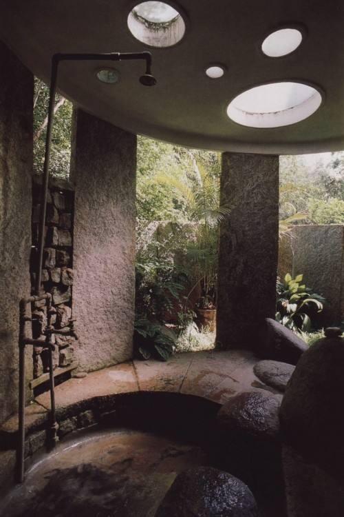 outdoor pool shower ideas best outdoor showers ideas on pool shower garden shower and outdoor bathrooms