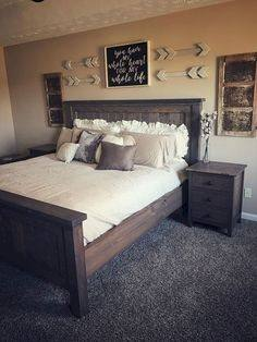 Popular White Rustic Bedroom Ideas 50 Rustic Bedroom Decorating Ideas