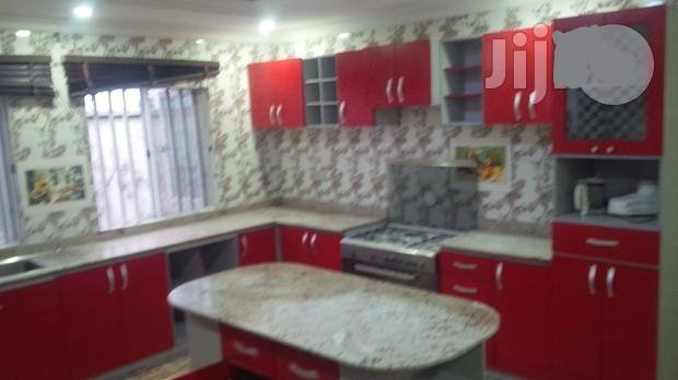 kitchen cabinets design cabinet for of fine door designs small plans modern kitchens in nigeria