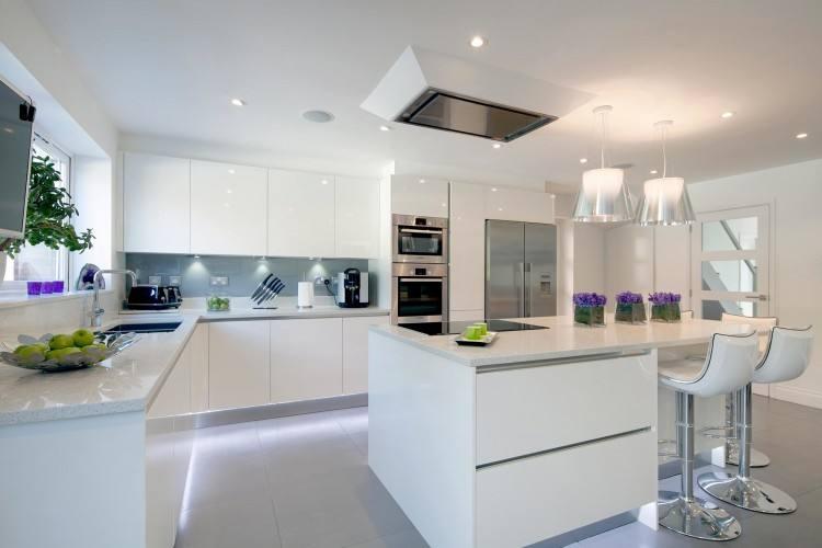 Full Size of Kitchen Decoration:small Kitchen Design Images Modern Kitchen Designs Photo Gallery Kitchen