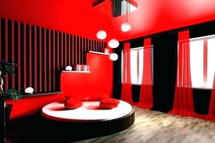 bedroom ideas cream carpet ideas for bedrooms bedroom carpet modern bedroom carpet ideas bedroom carpet size