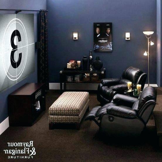 mens living room ideas living room decor house decor living room decor single man living room