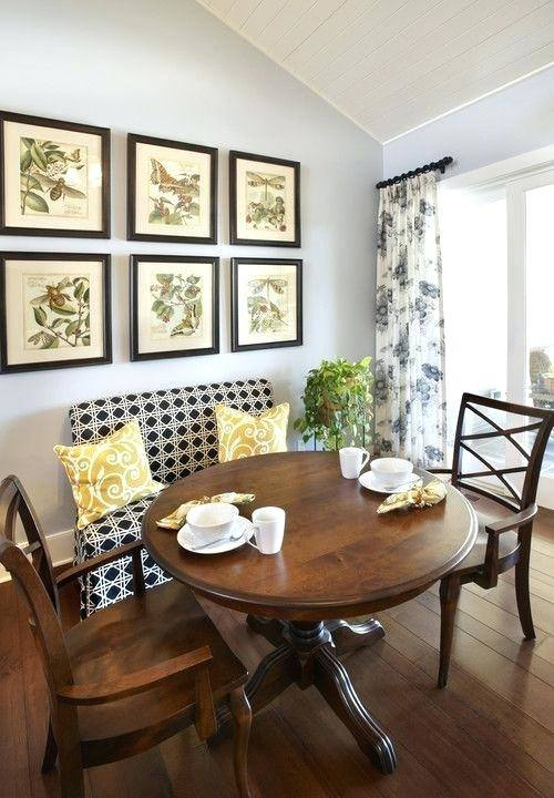 small living dining room ideas best small living dining magnificent small living and dining room ideas