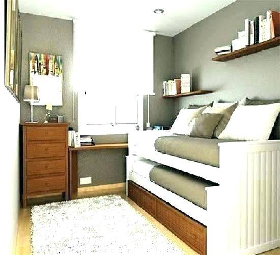 Full Size of Kids Room Contemporary Kids Space Ideas New Amazing 2 Single Beds Room Ideas