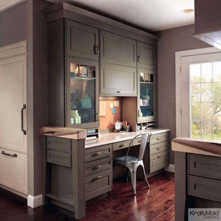 kitchen cabinets second hand second hand kitchen cabinets hand painted kitchen cabinets second hand kitchen cabinets