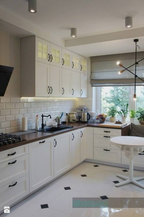 Back To 24 Fresh How Much Do Kitchen Cabinets Cost