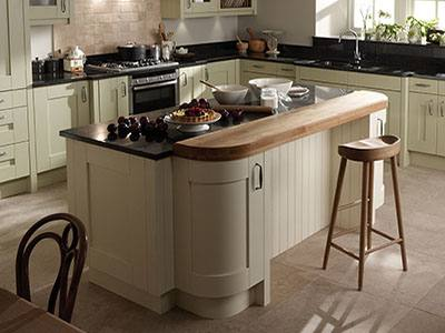 closed kitchen design closed kitchen which is right for you small square kitchen design ideas