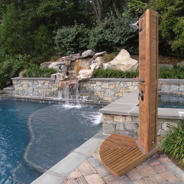 rustic outdoor shower amusing rustic outdoor shower ideas rustic outdoor shower ideas outdoor shower ideas outdoor