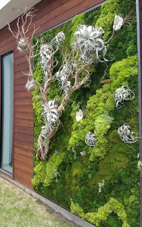 related post outdoor living wall walls canada planters vertical garden design ideas creative planter