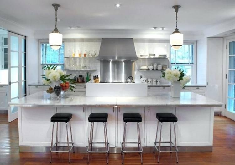 white kitchen ideas these gorgeous white kitchen ideas range from modern to farmhouse and all in