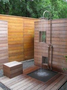 new cape cod shower kits and cape cod outdoor shower outdoor shower enclosure kit shower outdoor