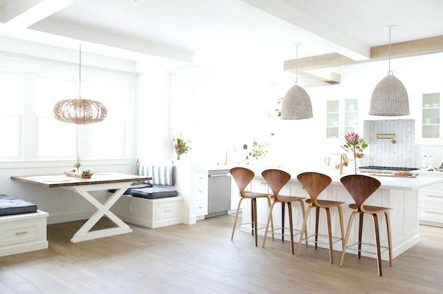 Full Size of Decorating Decorating Your Dining Room How To Decorate A Dining Room Buffet Table