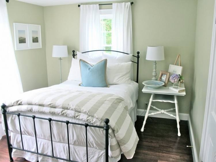white bed bedroom ideas bedroom marvelous teenage