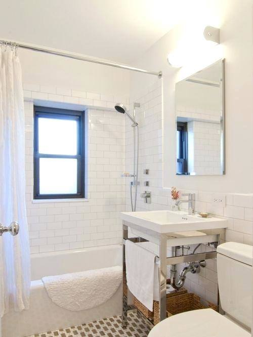 Bathroom Design Medium size Wainscoting Bathroom Ideas Beadboard For Best Small With