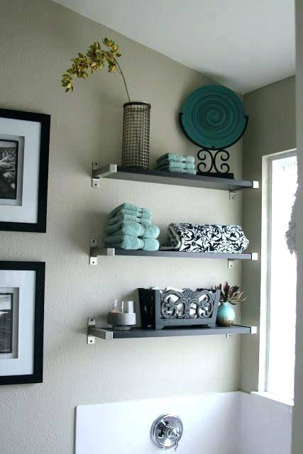 bathroom light gray walls light gray bathroom gray bathroom ideas gray bathroom ideas for relaxing gray