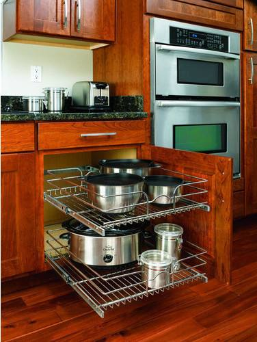 how to arrange kitchen organized kitchen cabinets drawers and pantry organizing kitchen cabinets and drawers