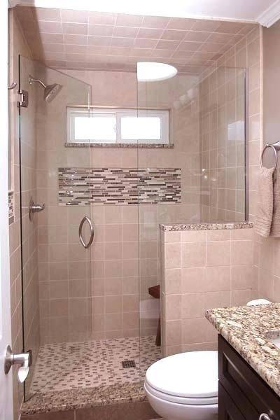Simple Refresh | Bathroom Ideas | Bathroom, Modern farmhouse bathroom, House