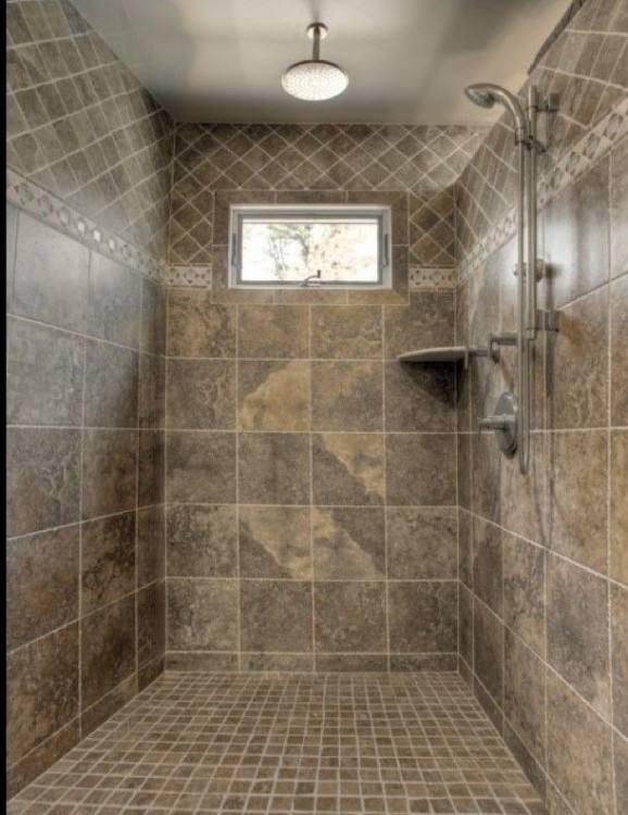Full Size of Bathroom Shower Tile Ideas Home Depot Tile Shower Ideas Photos Glass Subway Tile