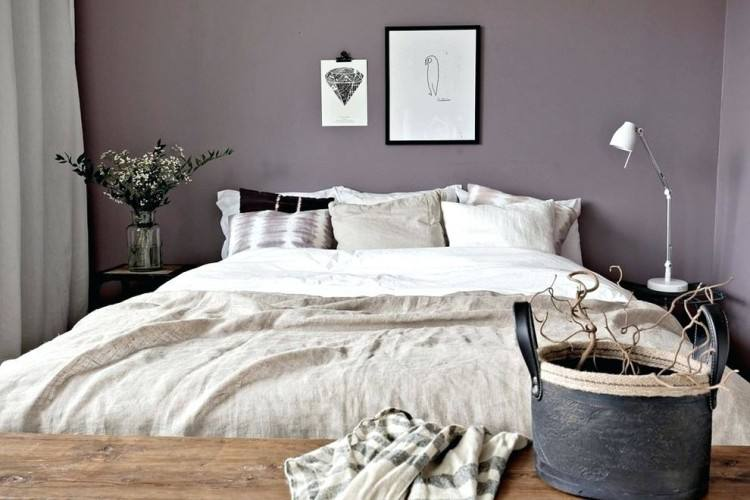 lavender bedroom decor lavender bedroom lavender bedroom decor lavender bedroom ideas mauve bedroom lavender bedroom ideas