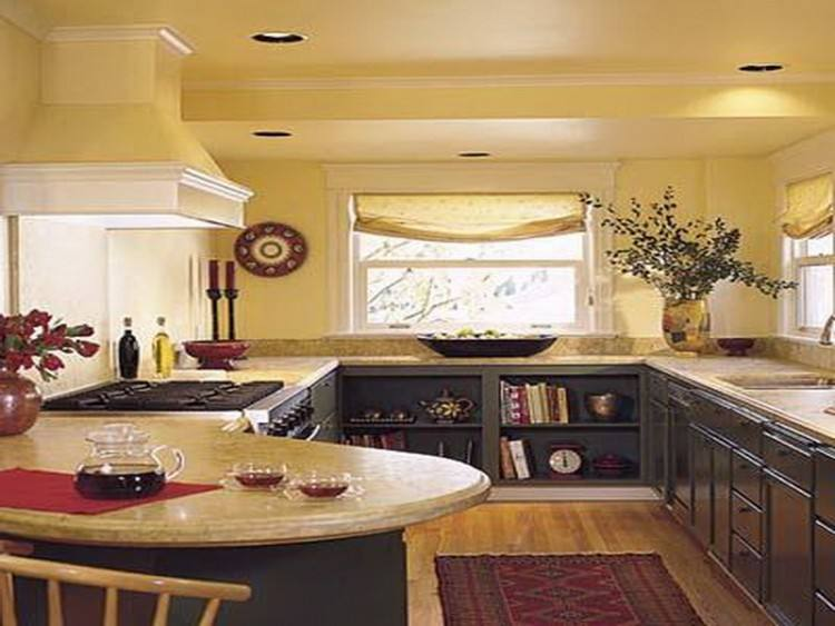 isand country style kitchen color ideas uk