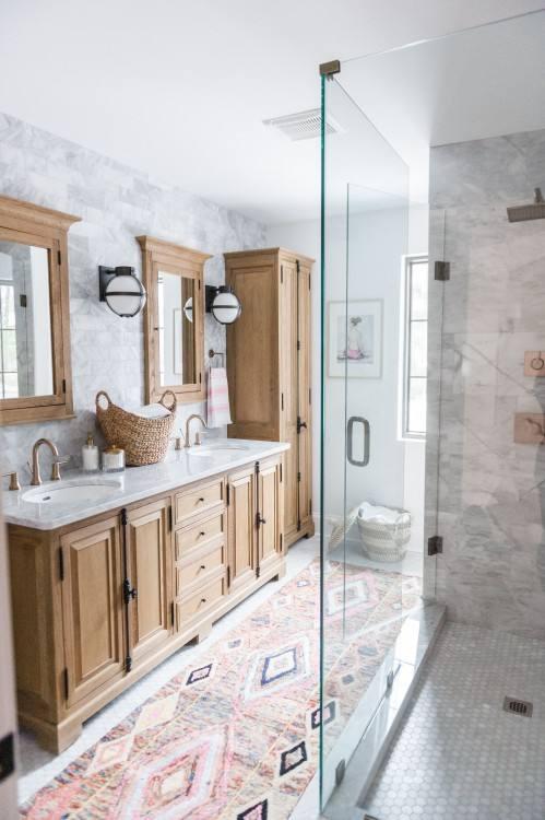 Small Condo Bathroom Remodel Ideas Bathroom Design Medium size Small Condo Bathroom Remodel Ideas remodel ideas kitchen reno vanity bathroom ideas