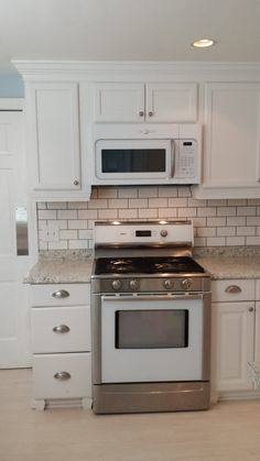 unfinished kitchen base cabinets lowes unfinished