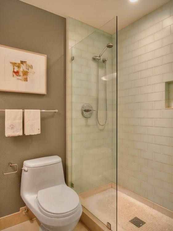 small shower tile ideas pictures small bathroom