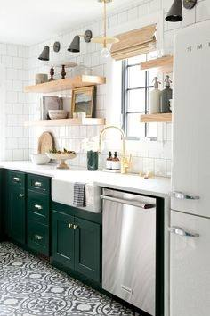 Medium Size of Pantry Storage Designs Kitchen Ideas Pinterest Shelves Laundry Entertainment Systems Tailored Living Furniture