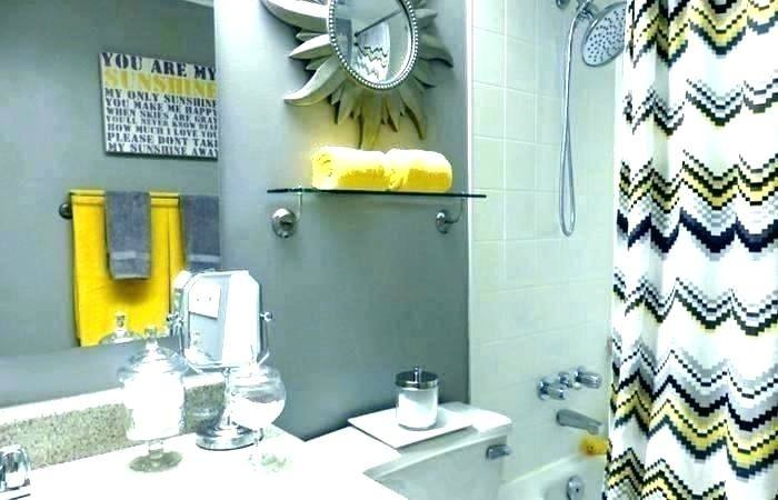 yellow and gray bathroom ideas yellow and grey bathroom yellow and gray bathroom large size of