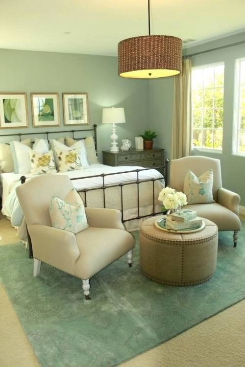 olive green room luxurious olive green room paint amazing living decor popular and cream ideas orange