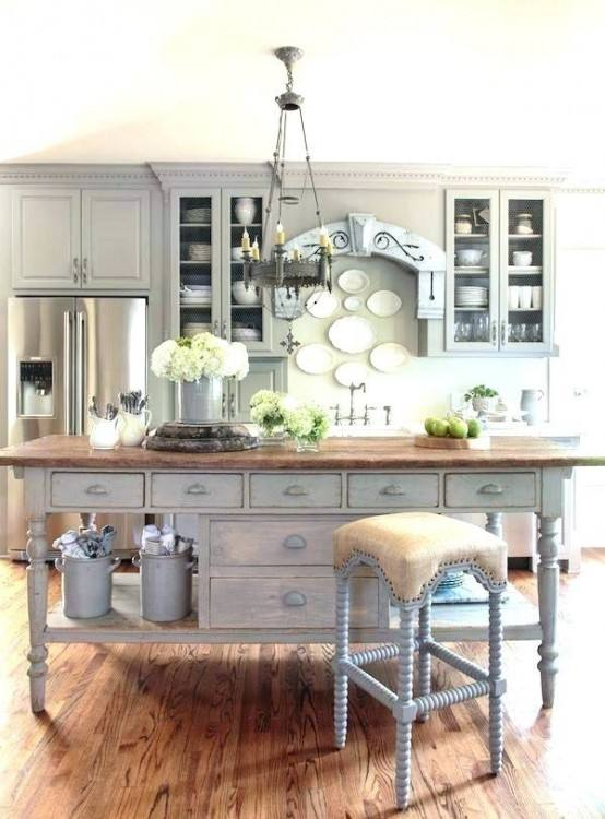 wholesale kitchen cabinets in discount nj