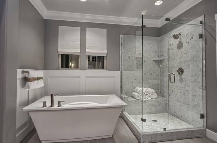 small restroom decor ideas bathroom