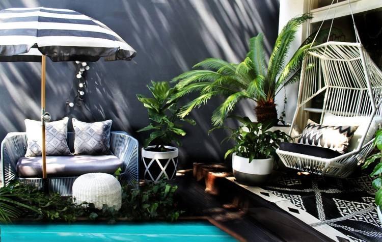 Outdoor FurnitureBench