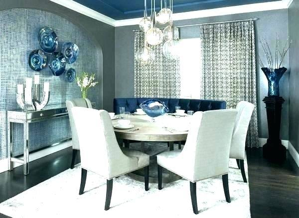round dining room tables with leaves best round dining table awesome casual dining room ideas round
