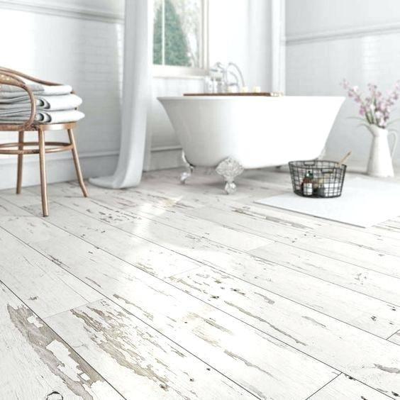 bathroom flooring ideas vinyl marvellous bathroom flooring