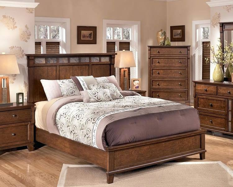 master bedroom comforters blue quilts quilt master bedroom quilt ideas