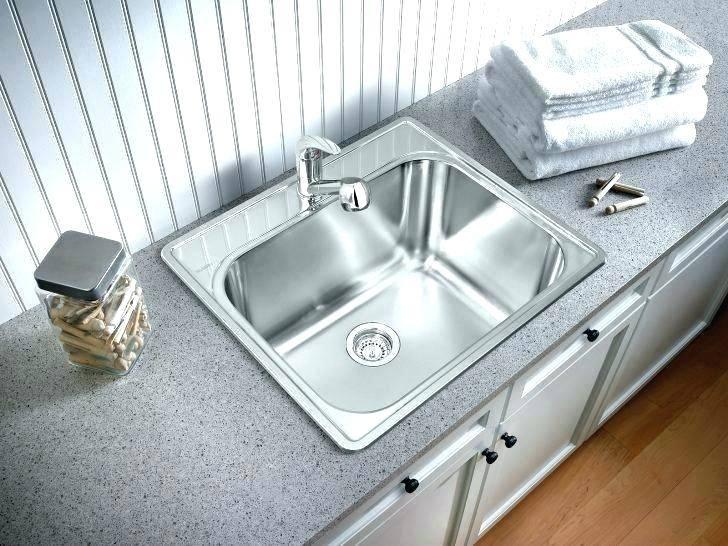 kitchen cabinet protectors kitchen cabinet mats cabinet mats kitchen cabinet liners kitchen sink cabinet protector kitchen