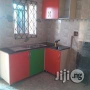 pictures of kitchen cabinets regency essso assembled kitchen cabinets images of kitchen cabinets in nigeria