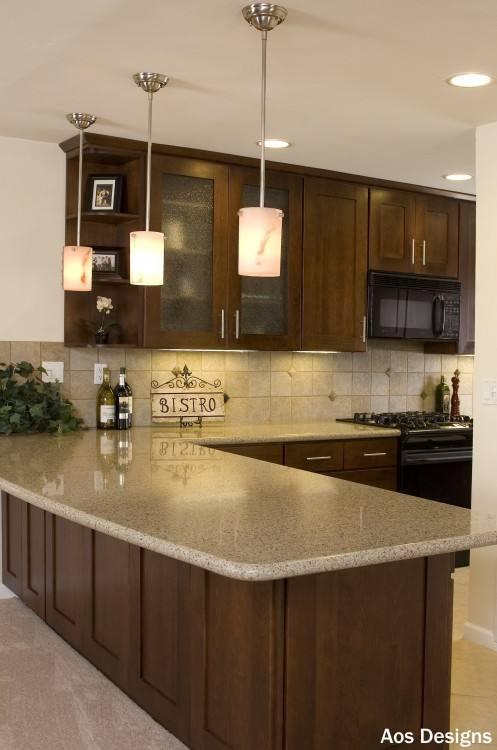 kitchen bath bar cabinet parts modern cabinets hawaii honolulu hi