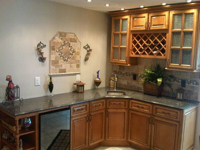 kitchen cabinet kings review kitchen cabinet kings sandstone rope cabinets by kitchen cabinet kings king review